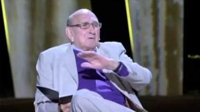 Photo of Las Verdades Que He Aprendido En 65 Años de Ministerio – Pastor Wayne Myers