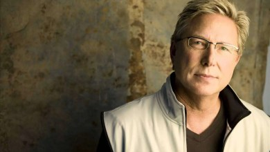 Photo of Bueno Es Dios – Don Moen