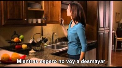 Photo of A Prueba de Fuego – Mientras Espero – Subtitulos en español – #amor #pareja #musicacristiana