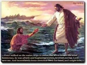 Lee más sobre el artículo Abel Zavala – Jesus Mi Fiel Amigo