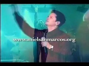 Lee más sobre el artículo Adoracion 2009 el congreso de Miel San Marcos