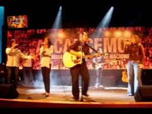 Lee más sobre el artículo Apasionado Por Ti – ICZ Worship – #musicacristiana #facebook