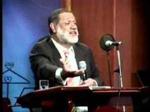 Lee más sobre el artículo Apostol Sergio Enriquez – El Cuidado de la Viña Parte 1 #musicacristiana #video