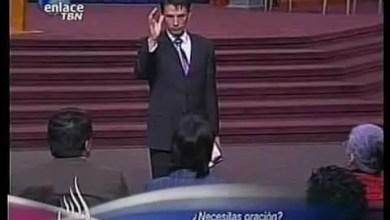 Photo of Cash Luna – Lo que digas sera hecho – #diadelseñor #cristianos