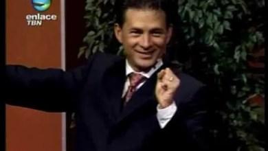 Photo of Cash Luna Videos – Lo Que Digas Recibes – 3 de 3