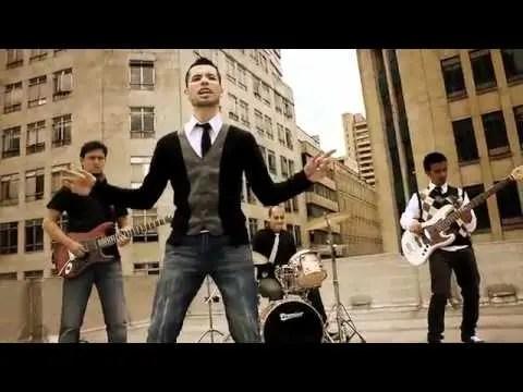 Commission – Es tu Amor #musicacristiana