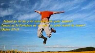 Photo of Cuando todo ya paso – Dani Driggs – # diadelseñor #musicacristiana