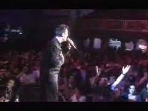 En este momento estás viendo Danilo Montero – Cantare De Tu Amor