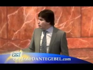 Lee más sobre el artículo Dante Gebel – Vuelve a Empezar – 2 de 2