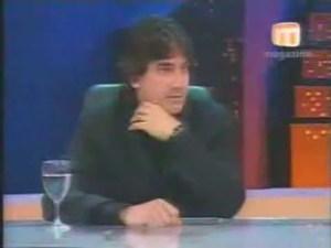 DNT El Show – Dante Gebel y Ulises de Rescate