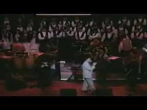 Lee más sobre el artículo Elim Los Angeles – Santo – Morando En Tu Presencia – #musicacristiana #video #musica