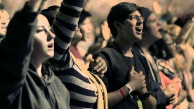 Photo of How great is our God – Chris Tomlin, World Edition – #gospel #musicacristiana