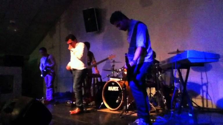Julio Melgar – El Cielo Y La Tierra Alabaran – NUEVO DISCO 2013