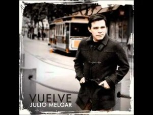 Lee más sobre el artículo Julio Melgar – Habito Al Abrigo – #musicacristiana #youtube