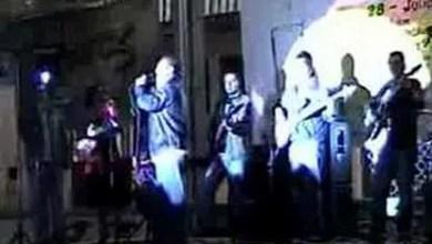 Photo of Kairos New & El Renuevo – El Es El Rey – Sacia Tu Sed – El Tour – En Vivo