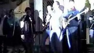 Photo of Kairos New & El Renuevo – Eres Todo Poderoso – Sacia Tu Sed – El Tour – En Vivo