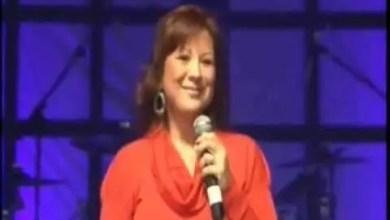 La Mujer Sabia - #reflexiones #cristianos