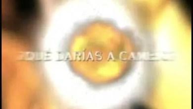 Photo of La Santa Muerte – Armagedon Trailer