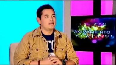 """Photo of Lanzamiento """"AVIVAMIENTO"""" La nueva Producción de Miel San Marcos"""
