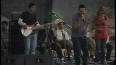 Photo of Llamada Final – Inspiracion – El Me Levantara – Tony Perez en Vivo desde Guatemala