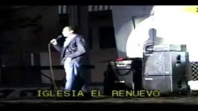 Luis Bravo - Dios Ha Multiplicado Nuestros Recursos