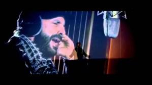 Marcos Vidal y Juan Luis Guerra – Tu Nombre #musicacristiana