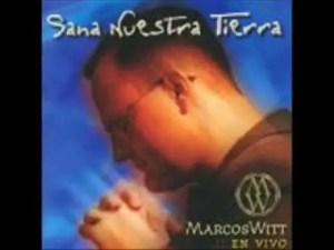 Lee más sobre el artículo Mi primer amor – Marcos Witt – #diadelseñor #musicacristiana