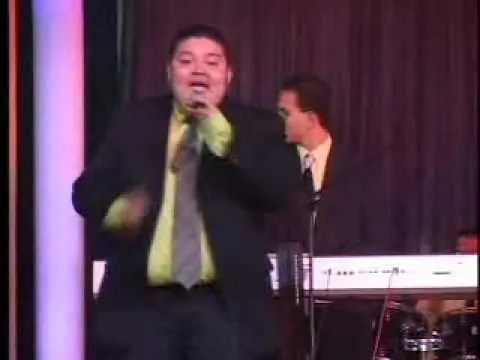 Ministerios Ebenezer Honduras – El Rio de Dios – Video Cristiano