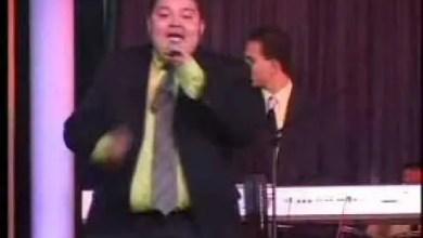 Photo of Ministerios Ebenezer Honduras – El Rio de Dios – Video Cristiano