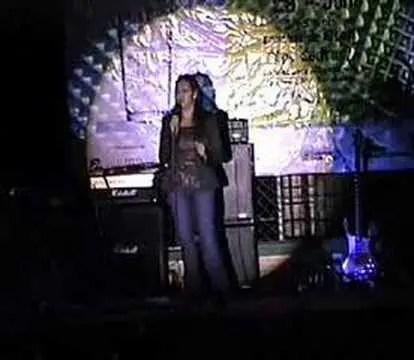 En este momento estás viendo Miriam Lima de Bravo – Solo Dios Sacia Nuestro Ser – Parte 4 de 6 – Sacia Tu Sed – El Tour