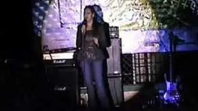 Photo of Miriam Lima de Bravo – Solo Dios Sacia Nuestro Ser – Parte 4 de 6 – Sacia Tu Sed – El Tour