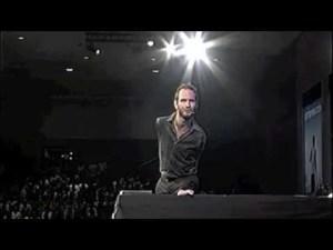 Nick Vujicic en Casa de Dios con Cash Luna – #cristianos #nickvujicic #youtube