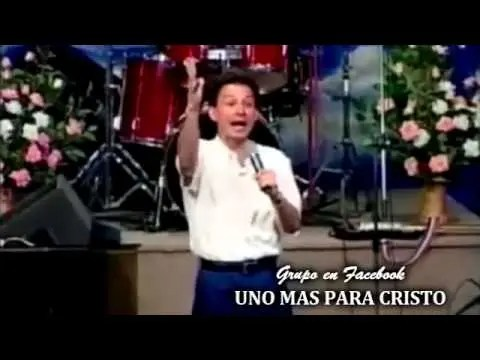 En este momento estás viendo Noviazgo – Cash Luna