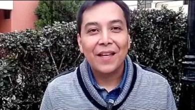 Photo of Palabras de Vida – Llegando A Ser Hijos de Dios – Luis Bravo