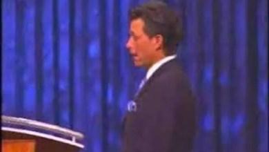 Photo of Pastor Cash Luna – Administrando Tus Pensamientos