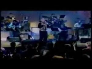 Paul Wilbur – Levantate Señor #musicacristiana