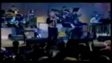 Paul Wilbur - Levantate Señor #musicacristiana