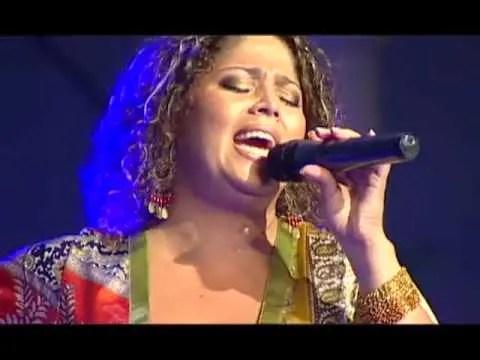 En este momento estás viendo Paulis Sanchez – En ti Jehova #musicacristiana