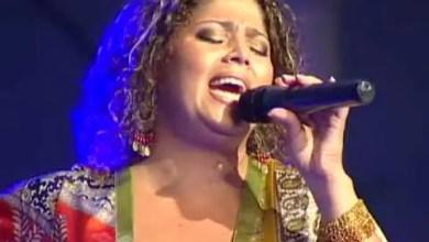 Photo of Paulis Sanchez – En ti Jehova #musicacristiana