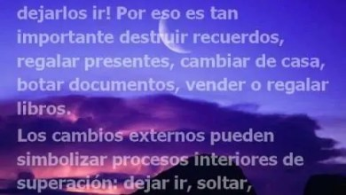 Photo of Paulo Coelho – Las Etapas, Cerrando Circulos