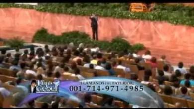 Photo of Predicas Dante Gebel – Una Nueva Oportunidad – #cristianos #youtube #dantegebel