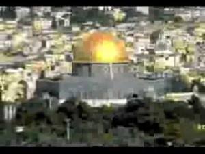 Lee más sobre el artículo Rene Gonzalez – Video: Entrare a Jerusalem