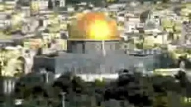 Photo of Rene Gonzalez – Video: Entrare a Jerusalem