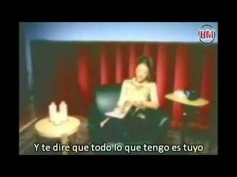En este momento estás viendo Stacie Orrico – Everything (subtitulado español) [History Maker]