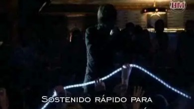 Photo of Switchfoot – The Shadow Proves The Sunshine (subtitulado español) [History Maker]