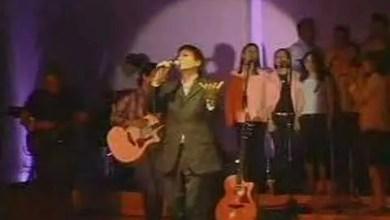 Te Dare Lo Mejor - Jesus Adrian Romero