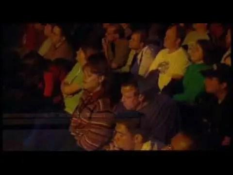 En este momento estás viendo Video: Above All – Michael W Smith