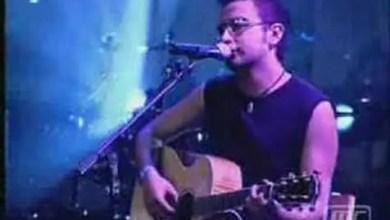 Photo of Video: Al Taller Del Maestro – Alex Campos