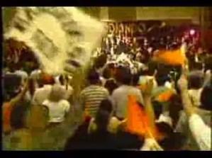 Video: Asi Como Maria – Fernel Monroy