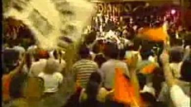 Photo of Video: Asi Como Maria – Fernel Monroy